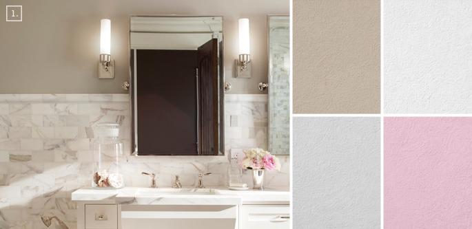 Bathroom-Colors-Ideas