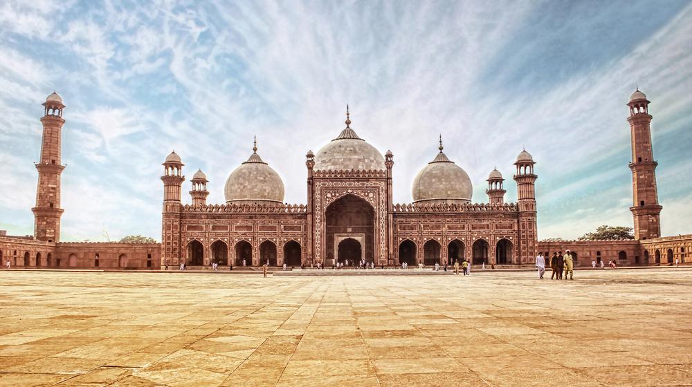 2 Mosque Sheikh Zayed Grand Abu Dhabi